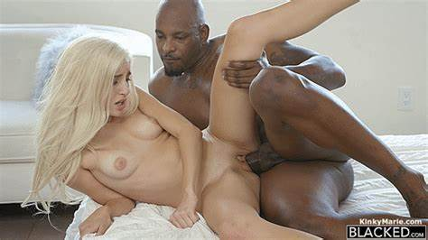 Nasty Ejaculation Scene With Superhot Natalia From