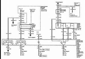 Roger Vivi Ersaks  2004 Ford F 250 Blower Motor Wiring Diagram