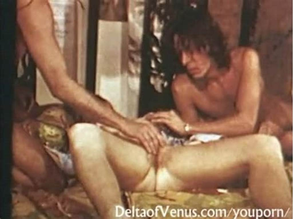 #Showing #Porn #Images #For #1970S #Vintage #German #Gay #Porn