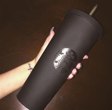 I collect starbucks mug by country name. Black Starbucks Coffee Mugs - mugs design