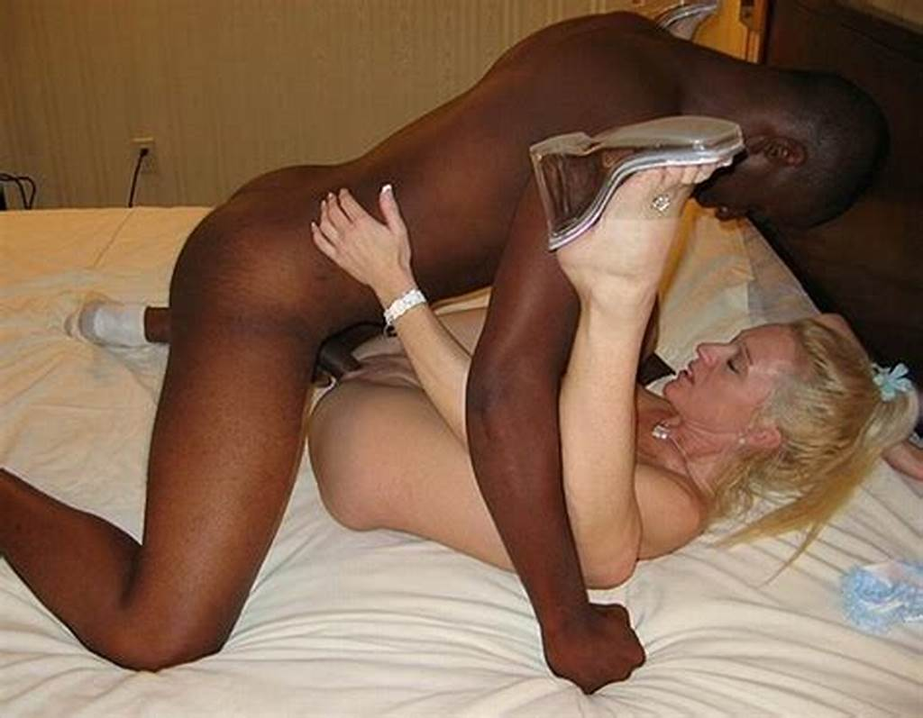#Slutty #Amatuer #Wives #Taking #Big #Black #Cock