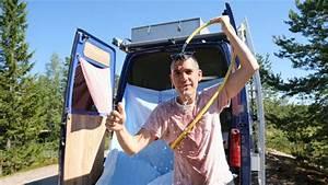 Außendusche Selber Bauen : solardusche aus abwasserrohr selber bauen camping ~ A.2002-acura-tl-radio.info Haus und Dekorationen