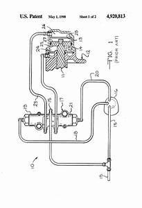 Patent Us4920813