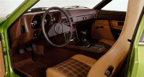 Whatever your porsche 924 project we have the best quality classic porsche 924 interior available. Internal affairs - the most unusual Porsche interiors of all time | Classic Driver Magazine