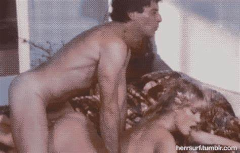 Strict Fucking For Retro Models showing xxx images for shauna grant porn gif xxx