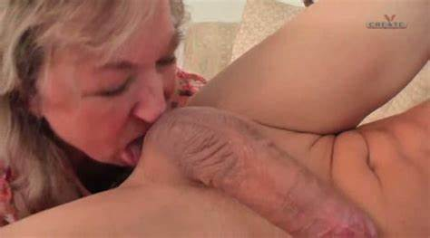 Butts Grey Haired Fucking Her Shaved Assfuck Getting By A Huge Penis