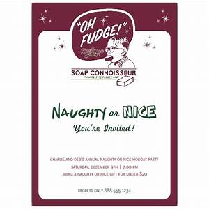 Christmas Design Dinner Plates Or Nice Holiday Party Invitations Paperstyle