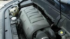 9097 2009 Chevy Traverse 3 6l 126k Miles