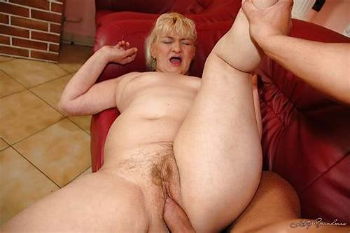Cunt Pussy  Sex Archived Links #Fatty #Granny #Gives #A #Blowjob #And #Gets #Her #Hairy #Twat