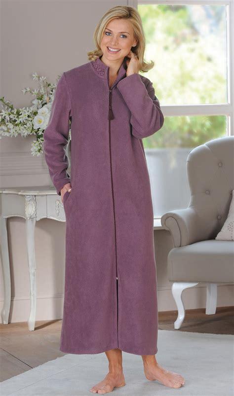 femmes de chambre awesome robe de chambre bois de images amazing