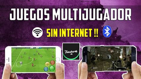 Super top 15 mejores juegos multijugador android (online y local) gratis 2017 / acciónandroid. Top Juegos Multijugador por BLUETOOTH o WIFI LOCAL para Android con Mejores Gráficos + TIO ...