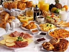Breakfast Buffet Menu Ideas Brunch buffet menu Images - Frompo