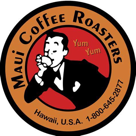 Organic, hawaiian estate, flavored and coffee blends, coffee and tea accessories. 마우이 커피 로스터스 (NEW) Maui Coffee Roasters - 하와이푸디 hawaiifoody