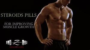 Pin On Steroids Pills