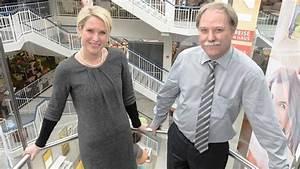 Möbel Bernskötter Mülheim : m belbranche bernsk tter investiert fast vier millionen ~ Watch28wear.com Haus und Dekorationen