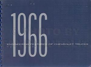 1966 Chevrolet Chevelle Wiring Diagram Reprint Malibu  Ss