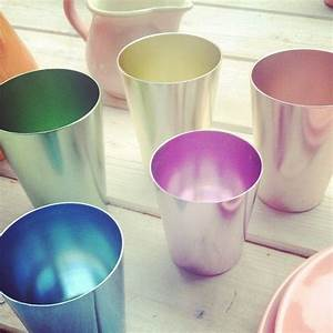 Geschirr Set Pastell : emka palletan via ~ Whattoseeinmadrid.com Haus und Dekorationen