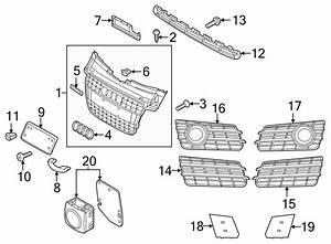 4g8807682c9b9 - Grille  Lower