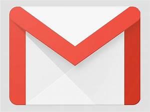 Rencontre Sm Club : gmail for web can now stream video attachments technology news ~ Medecine-chirurgie-esthetiques.com Avis de Voitures