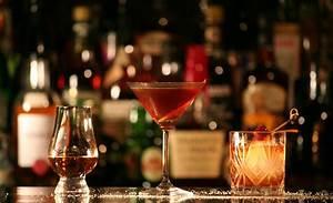 File:Rum, Manhattan, Tequila Old Fashioned.jpg - Wikimedia ...