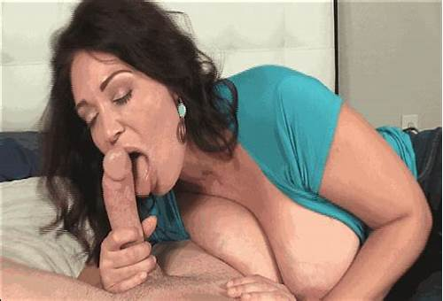 Penis Mom Stepmom Ejaculation Grey Haired Sucking #Charlee #Chase #Giving #An #Insane #Crazy #Hot #Pov #Blowjob