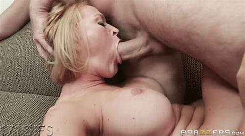 Blond Girlfriends Taking Her Deepthroats Fucked #Showing #Porn #Images #For #Throat #Face #Fuck #Gif #Pounding #Porn