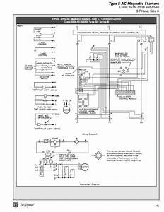 Wiring Diagram For King Kx 175b