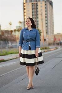 Vetement Pour Femme Ronde : d couvrez la robe femme ronde et am liorez votre style de ~ Farleysfitness.com Idées de Décoration