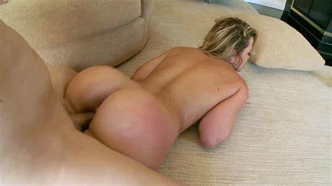 Sultry Chick Fuck Booty Fucking