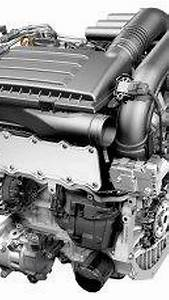 1 4 Tsi Engine For Golf Vii With 103 Kw    140 Ps