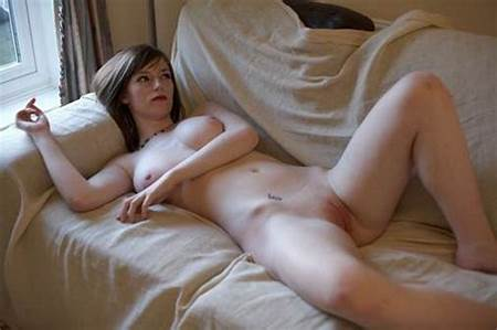 Teens Alone Nudes Home At