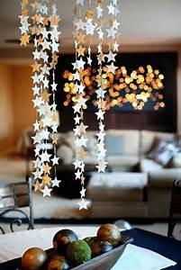 Noel Decoration Exterieur : decoration de noel exterieur gifi ~ Premium-room.com Idées de Décoration