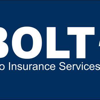 Please enter a valid 5 digit us zip code. Bolt Insurance Services - Home & Rental Insurance - 1338 Howe ave, Sacramento, CA - Phone Number ...