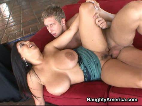 Naughty American Youthful Babe Playing With Her Thick Cunt