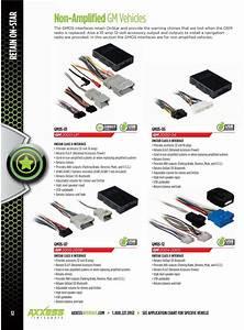Gmos Lan 012 Wiring Diagram
