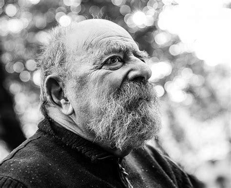 Satori | Mūžībā devies Valmieras teātra režisors Felikss Deičs