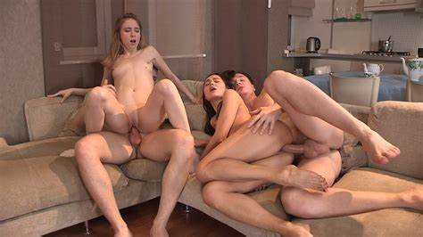 Homemade Young Asshole Party Porn