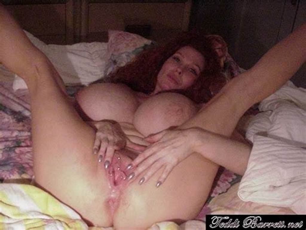 #My #Cock #Between #Her #Tits