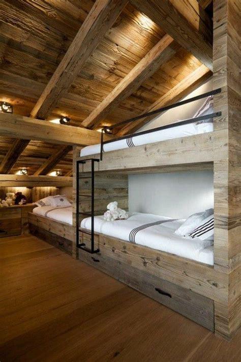 amenagement de chambre best 25 3 bedroom house ideas on house plans