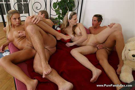 Mom Orgy Some Drilled