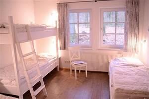 Wohnung Qm Berechnen : fewo 11 6 betten ~ Themetempest.com Abrechnung
