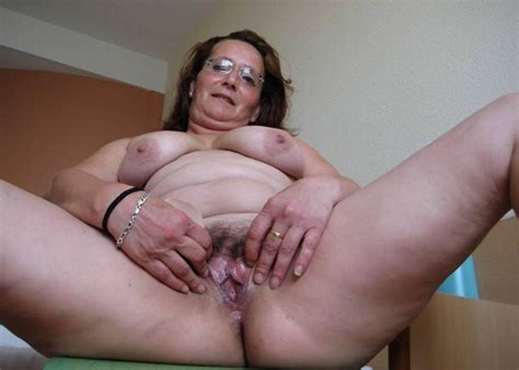 #Fat #Grannie #Old #Old #Porn #Image #5578