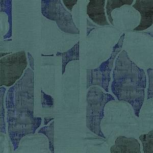 Armanicasa  Tissu  Fabric - Collection Armani Casa