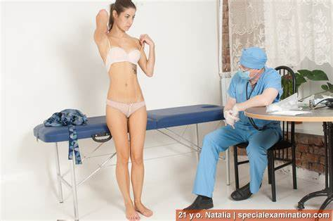 Russian Unbelievable Deeply With Gyno Strapon