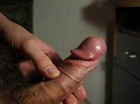 Hard Classy Orgasm Pissing Fakes Gorgeous Giant Creampie
