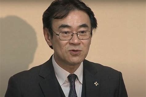 Burned by bitcoin scandal, japan is introducing controls burned by bitcoin scandal, japan is japan regulates virtual currency after bitcoin scandal. Tokyo Prosecutor Steps Down Over Illegal Mahjong Gambling ...
