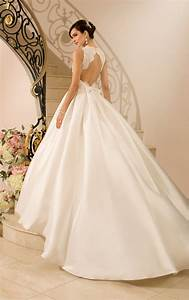 how to find a wedding dress on a budget fashionistabudget With wedding dress finder