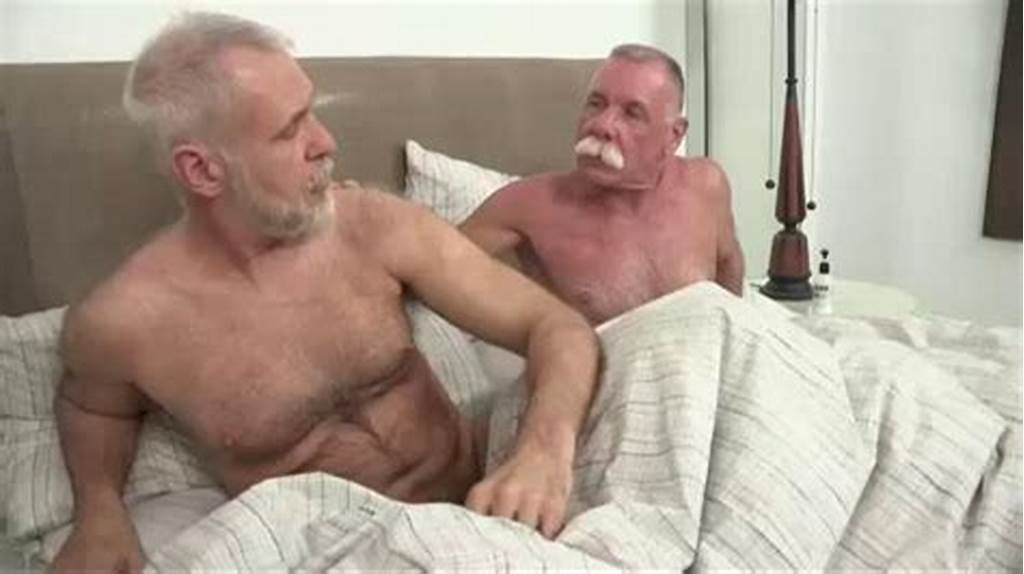 #Download #Free #Black #Grandpa #Gay #Twink #Story #Michael #And