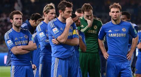 Veja mais ideias sobre jogadores do chelsea, chelsea, jogadores da espanha. Corinthians vence Chelsea e leva o título do Mundial de clubes - Rivalidade Britânica