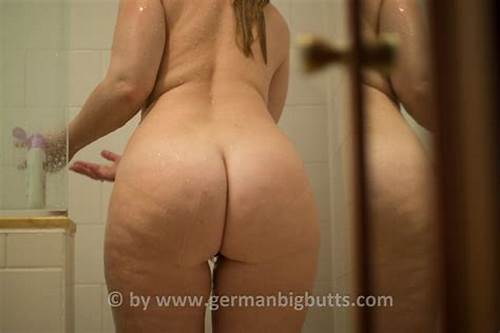 Beautydaddymasturbation Booty Shower Old Hidden #Wild #Xxx #Hardcore